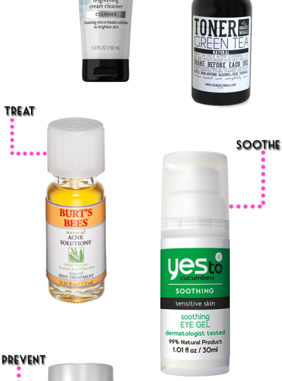 #BeautyForLess Skincare! Great skincare products at affordable prices! #skincare #beautytips