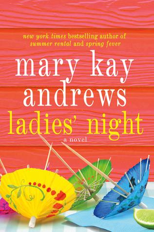 Summer Squishy Tag Kay Bundt : Mary Kay Andrews Archives   Taylor Bradford