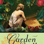 Book Review of Garden Spells by Sarah Addison Allen