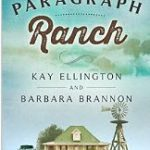 Book Review: The Paragraph Ranch by Kay Ellington