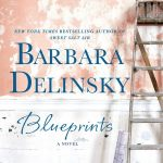 Book Review: Blueprints by Barbara Delinsky