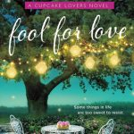 Book Review - Fool for Love by Beth Ciotta