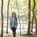 How to Where Chambray - Casual Look