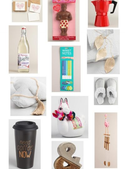 Galentines Day Gifts Under $20